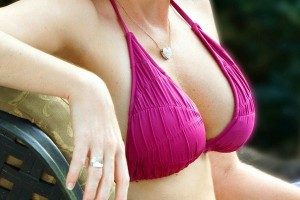 facts-about-breast-implants11jpg